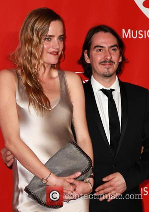 Dhani Harrison and Sola Harrison