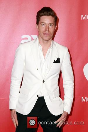 Shaun White Vows To Fight Sexual Harassment Suit From Fired Drummer