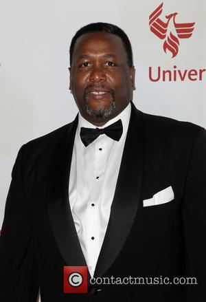 Wendell Pierce To Play U.s. Supreme Court Justice Clarence Thomas In Tv Biopic
