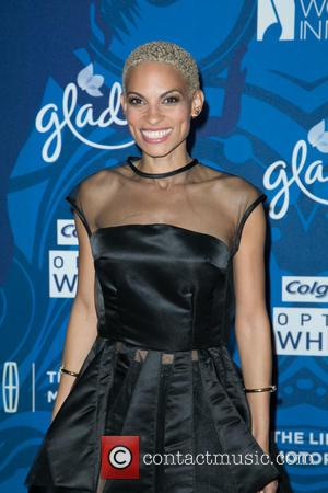 Goapele - Celebrities attend 6th Annual ESSENCE Black Women in Music at Avalon Hollywood at Avalon Hollywood - Los Angeles,...