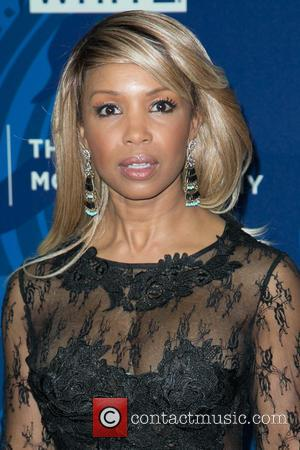 Elise Neal - A host of stars were photographed as they attended the 6th Annual Essence Black Women in Music...
