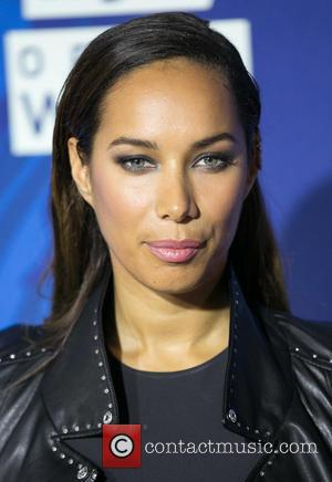 Has Leona Lewis Signed To Def Jam Recordings Ahead Of Comeback Album's Release?