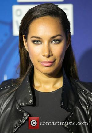 Leona Lewis - Celebrities attend 6th Annual ESSENCE Black Women in Music event at Avalon Hollywood. at Avalon Hollywood -...