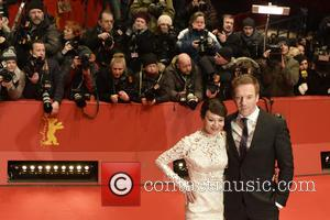 Damien Lewis - Celebrities attends the
