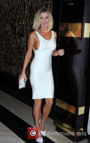 Joanna Krupa - 1Oak Nightclub Las Vegas at The Mirage Hotel & Casino presents a special appearance by Joanna Krupa...
