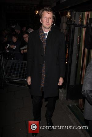 Tom Hooper - Pre-BAFTA dinner at Annabelle's hosted by Charles Finch and Chanel - London, United Kingdom - Saturday 7th...