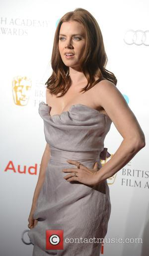 72nd british academy film awards nominees and winners - photo #40