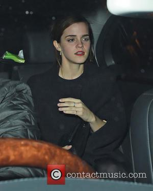 There Was A Rumour Prince Harry and Emma Watson Were Dating? Emma Watson Sets the Record Straight