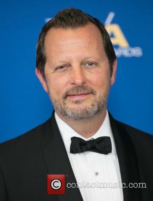 Rob Ashford