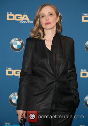 Julie Delpy, Directors Guild Of America