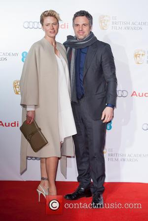 72nd british academy film awards nominees and winners - photo #45