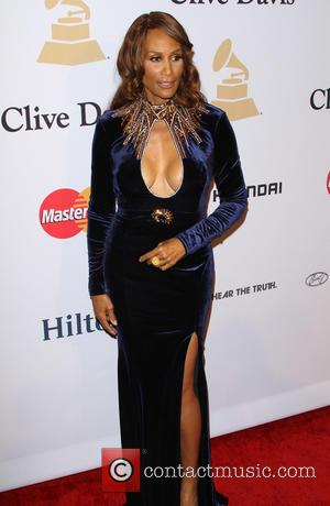 Beverly Johnson - Pre-GRAMMY Gala & Salute to Industry Icons with Clive Davis Honoring Martin Bandier held at the Beverly...