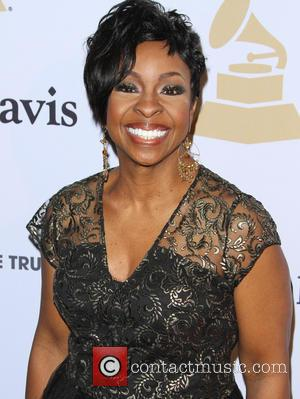 Gladys Knight - Pre-GRAMMY Gala & Salute to Industry Icons with Clive Davis Honoring Martin Bandier held at the Beverly...