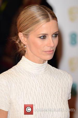 Laura Bailey - EE British Academy Film Awards (BAFTA) held at The Royal Opera House - Arrivals at British Academy...