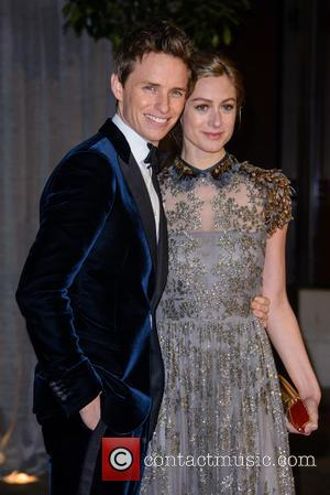 Eddie Redmayne Studied Aussie Soap For Acting Tips