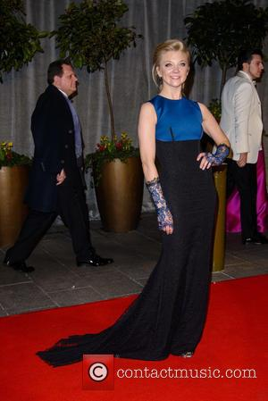 Natalie Dormer - A variety of stars were photographed at the EE British Academy of Film and Television Awards 2015...