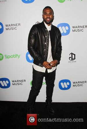 "Jason Derulo Is ""Absolutely"" Dating Other Women After Splitting From Jordin Sparks"