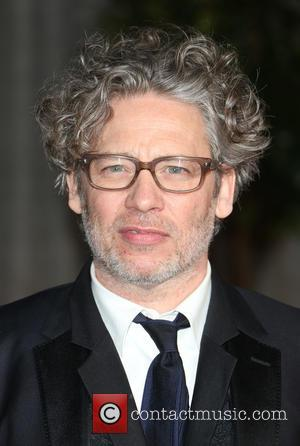 Dexter Fletcher - The EE British Academy Film Awards (BAFTA) 2015 Official After Party held at the Grosvenor House hotel...