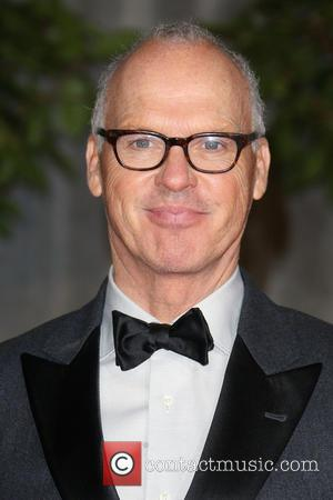 Michael Keaton - The EE British Academy Film Awards (BAFTA) 2015 Official After Party held at the Grosvenor House hotel...