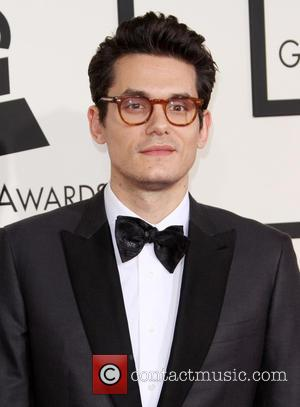 John Mayer Wrote Letter Of Support To Iggy Azalea