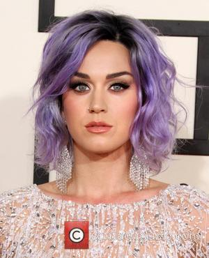 Katy Perry And John Meyer Reportedly Back Together Yet Again