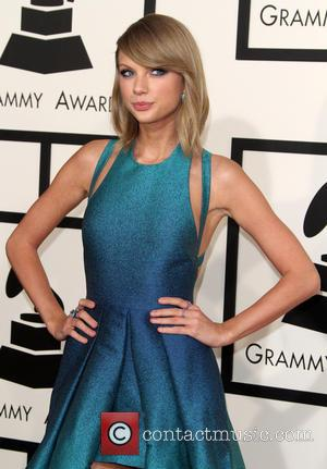 Taylor Swift Calls Out Sat Prep Book For Misquoting Lyrics