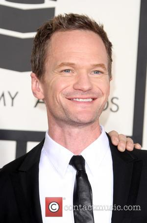 Neil Patrick Harris Hopes Oscars Doesn't Have A Bret Michaels Moment