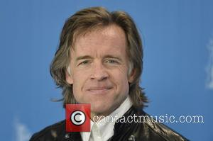 Bill pohland - Celebrities attends the photocall and press conference for Love and mercy in the Grand Hyatt Hotel. -...