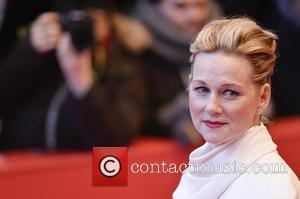Laura Linney - Celebrities attends the premiere for