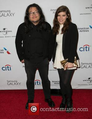 Bobb Bruno, Bethany Cosentino and Best Coast