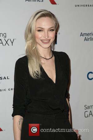 Universal Music and Ivy Levan