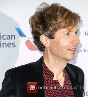 Grammy Awards, Beck