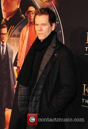 Campaigners Want Kevin Bacon To Help Overturn Footloose Law