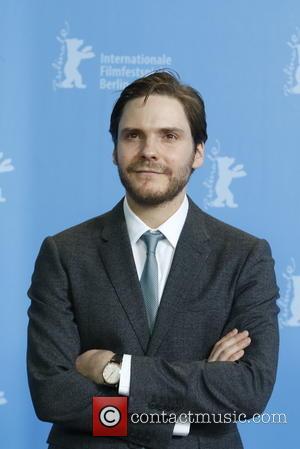 Daniel Bruhl