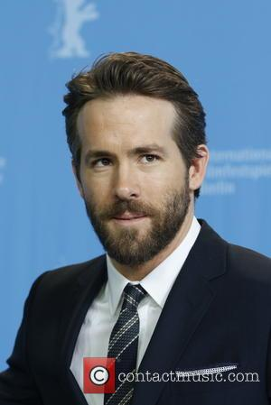 Ryan Reynolds Victim of Hit-And-Run in Vancouver