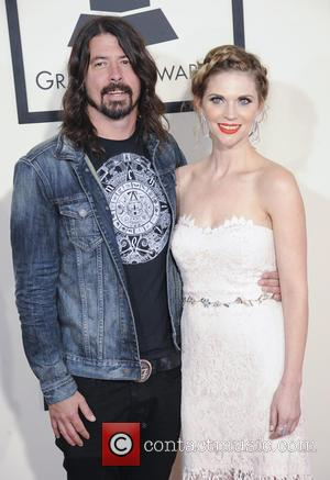 Dave Grohl Postponed Foo Fighters Show For Daughter