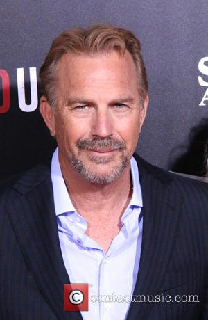Kevin Costner: 'Magic Moment With Richard Burton Cemented My Acting Dreams'