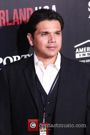 Victor Puentes