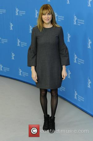 Marie-Josee Croze - A host of stars were photgrpahed as they attended a photcall at the 65th Berlin International Film...