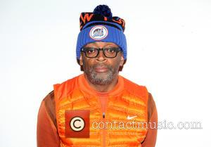 Director Spike Lee Courts Controversy By Calling New Film 'Chiraq'