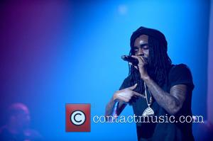 Wale Opens Up About Battle With Depression