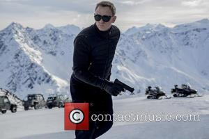 Daniel Craig Hopes 'Spectre' Shows His Bond Is Not As 'Sexist And Misogynistic' As Before