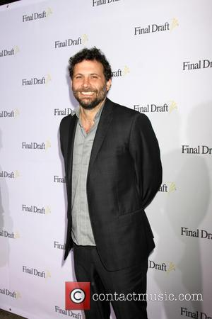 Jeremy Sisto - A variety of stars were snapped as they arrived at the 10th Annual Final Draft Awards which...