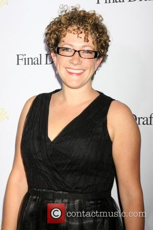 Final Draft and Nicole Perlman