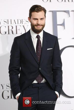 "Fifty Shades Receives New Round of Criticism for Abusive Relationship and ""Brand Porn"""