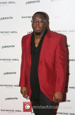 Sway - English singer songwriter and producer Labrinth hosted the Raymond Weil Pre-BRIT Awards dinner which was held at The...