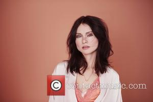 Sophie Ellis-Bextor - Singer, song-writer and Strictly Come Dancing starlet Sophie Ellis-Bextor has been announced as the face of 'Copper...