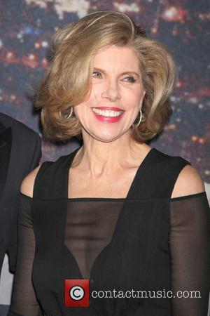 Christine Barinski