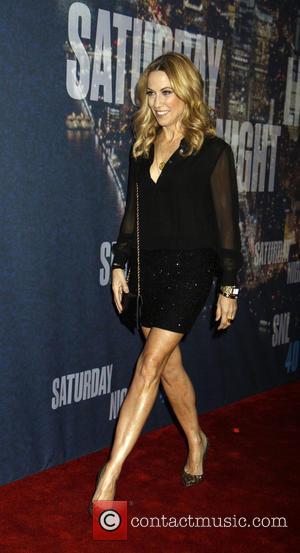 Saturday Night Live, Sheryl Crow