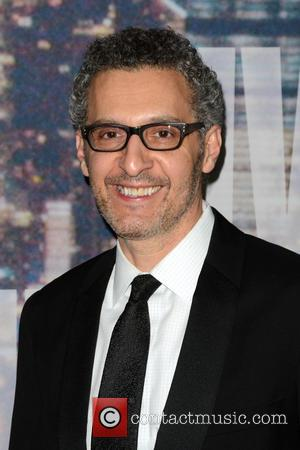 John Turturro - A host of stars including previous cast members were snapped as they arrived  to the Rockerfeller...